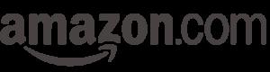 amazon-300x80